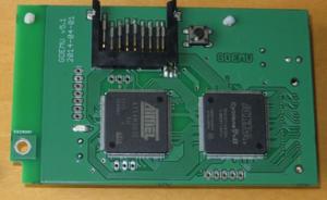 Dreamcast Optical Drive Emulators | RetroRGB