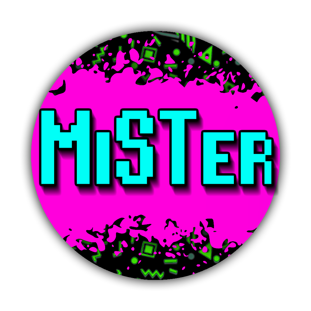 MiSTer Updates Roundup