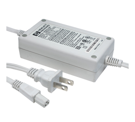 Neo Geo CD power plug replacement