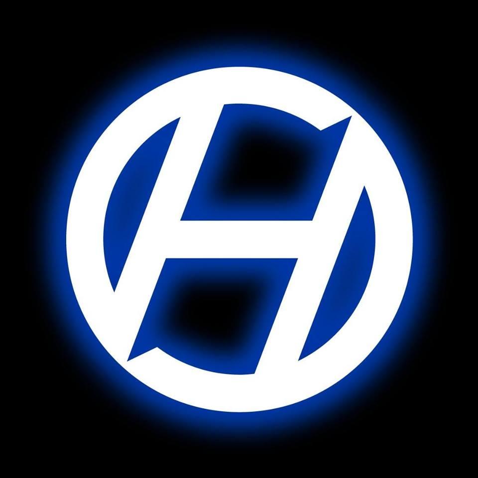 Hyperkin announces Hyper Blaster HD for NES and Retron DIY for SNES