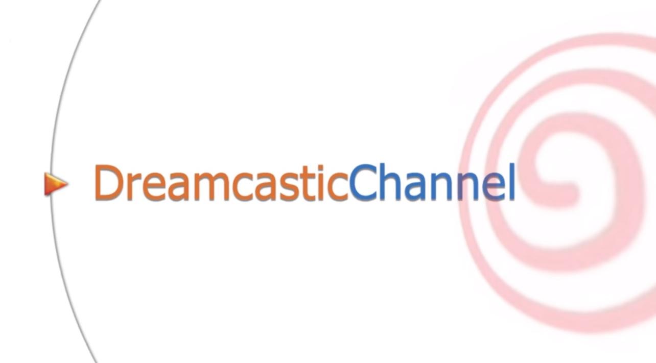 DreamShell Loader 0.7.X Beta & Dreamcast IDE Mod