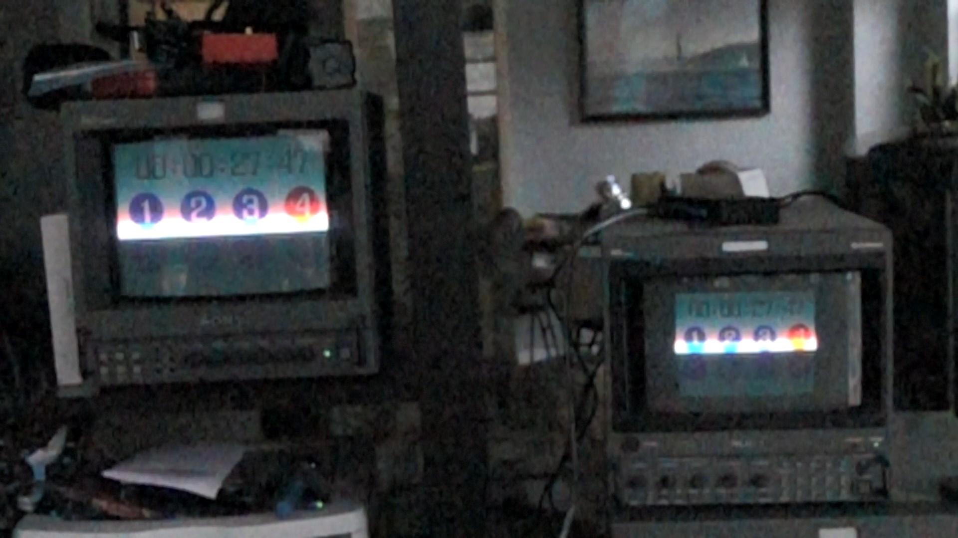 MiSTer HDMI Core Now Sub 1-Frame Of Lag | RetroRGB