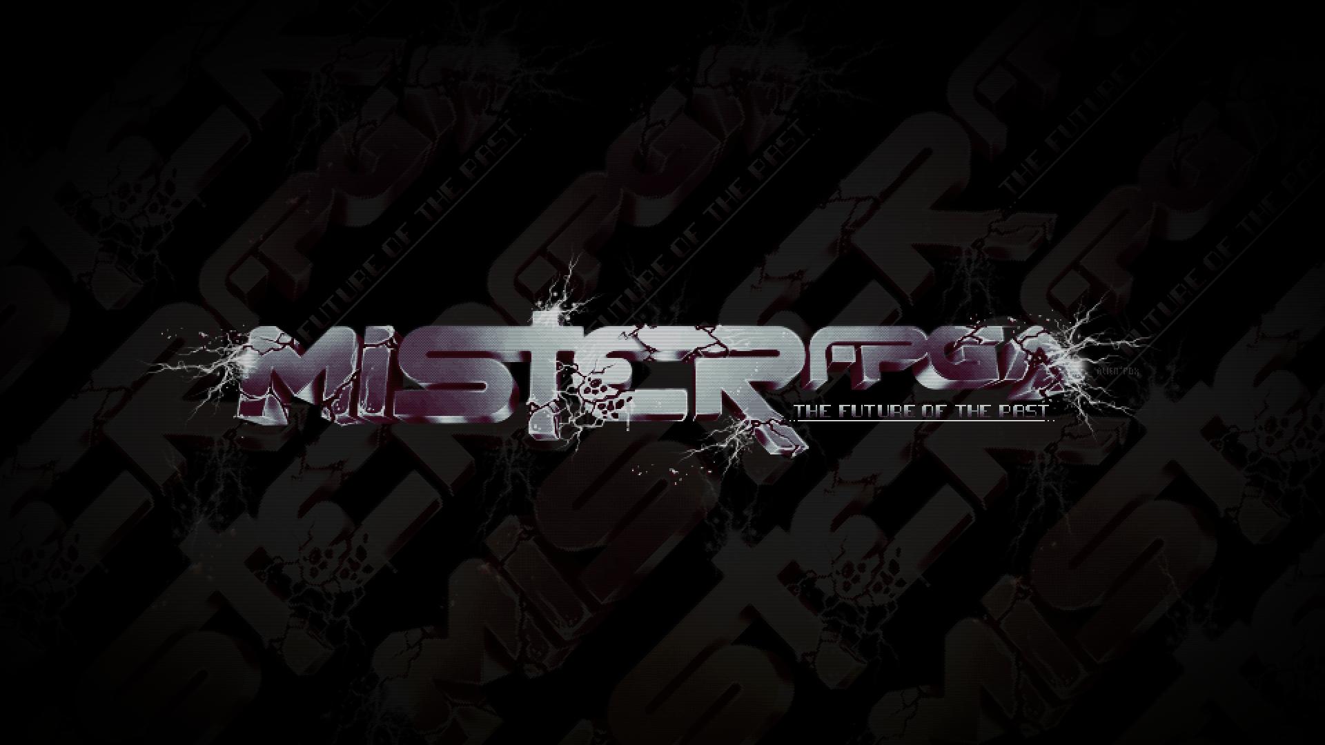 Upcoming MiSTer Cores: Sega CD, PlayStation, Jaguar, Cave Arcade, CPS1, and more