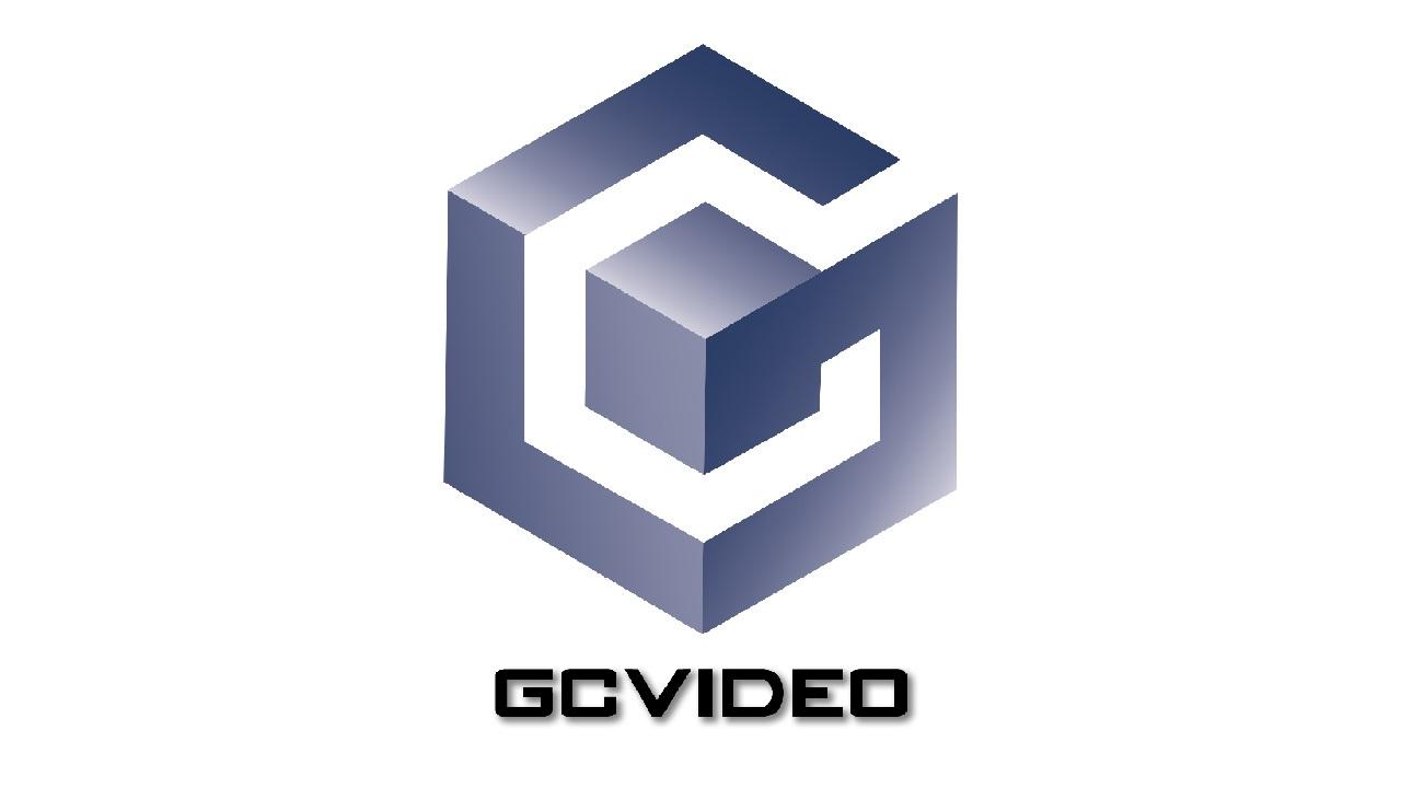GCVideo v3.0 Firmware Released